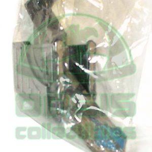 Oasis Collectibles Inc. - Stargate Atlantis - Ancients Chair