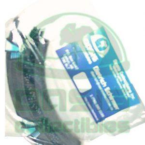 Oasis Collectibles Inc. - Stargate Atlantis - Stargate Left Leg