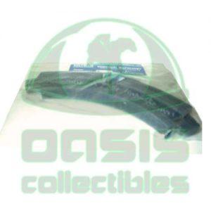 Oasis Collectibles Inc. - Stargate Atlantis - Stargate Right Piece