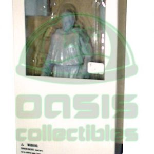 Oasis Collectibles Inc. - Stargate S.G. 1 - Ori Prior