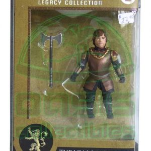 Oasis Collectibles Inc. - Game Of Thrones - Tyrion Lannister #2