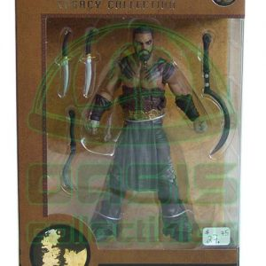 Oasis Collectibles Inc. - Game Of Thrones - Khal Drogo #10