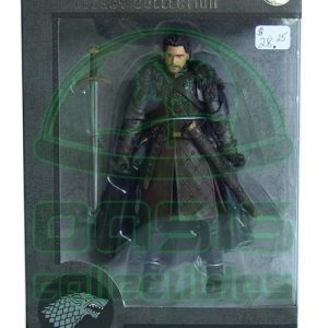 Oasis Collectibles Inc. - Game Of Thrones - Robb Stark #11