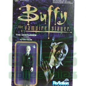 Oasis Collectibles Inc. - Buffy The Vampire Slayer - The Gentlemen