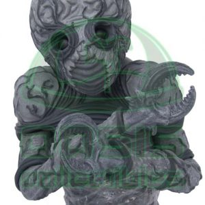 Oasis Collectibles Inc. - Bust Banks - Metaluna Mutant