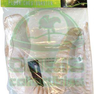 Oasis Collectibles Inc. - Alien - Plush ChestBurster