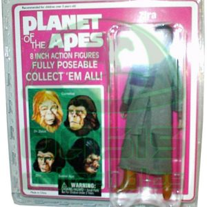 Oasis Collectibles Inc. - Planet of the Apes - Zira